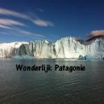 Wonderlijk Patagonië
