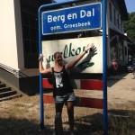Tien redenen om naar Berg en Dal te gaan
