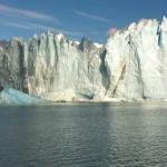 Klik #4 Perito Moreno