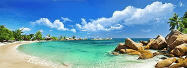 Seychellen world ticket center