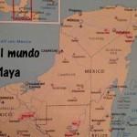 Een route terug in de tijd door El Mundo Maya