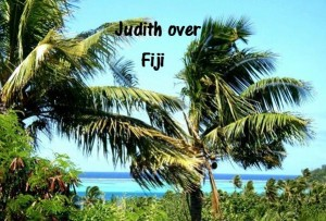 header fiji