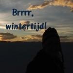 Wintertijd weetjes