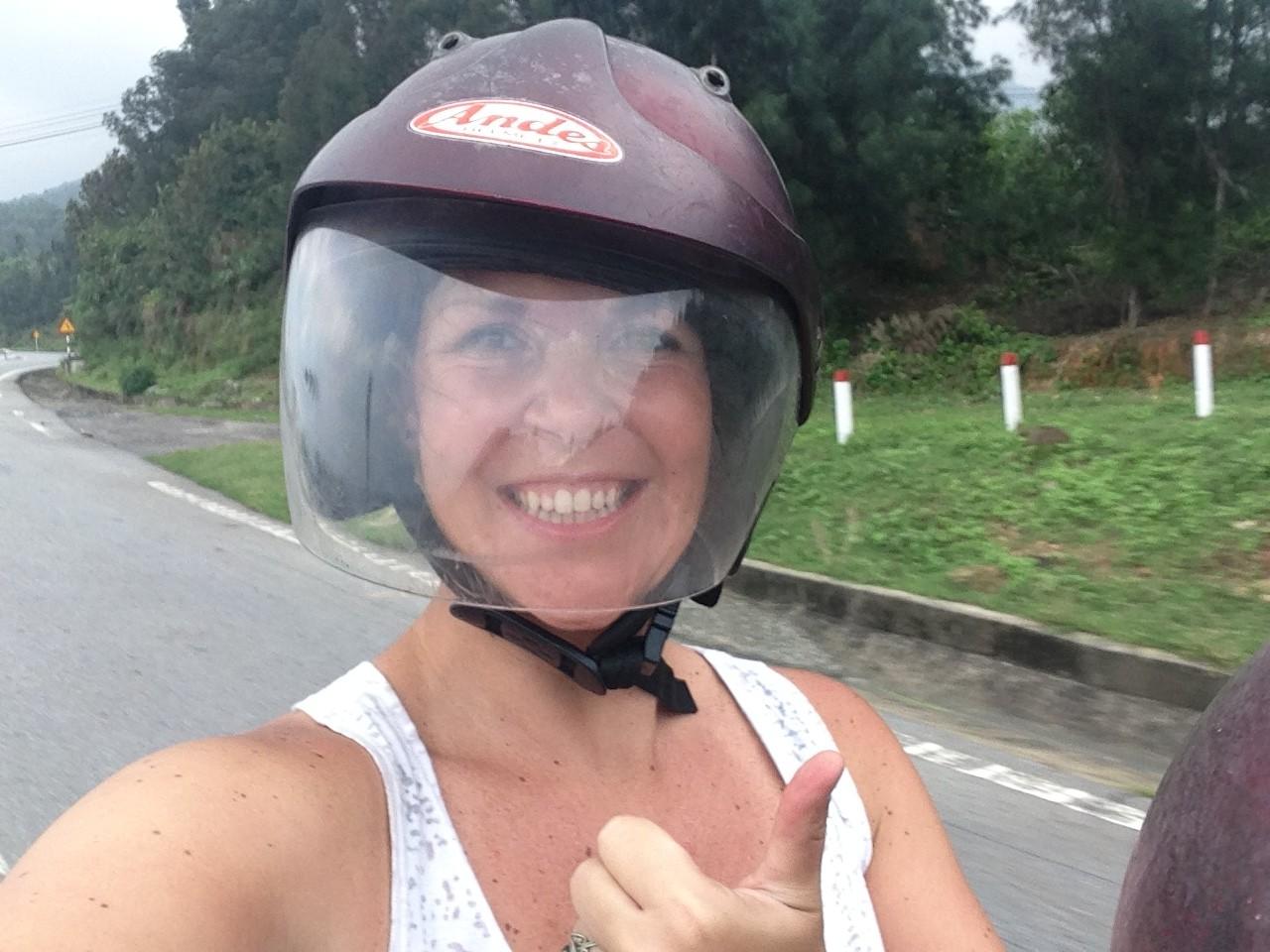 Een reis door Vietnam