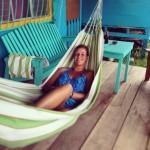 Traveltag: top 5 favoriete accommodaties
