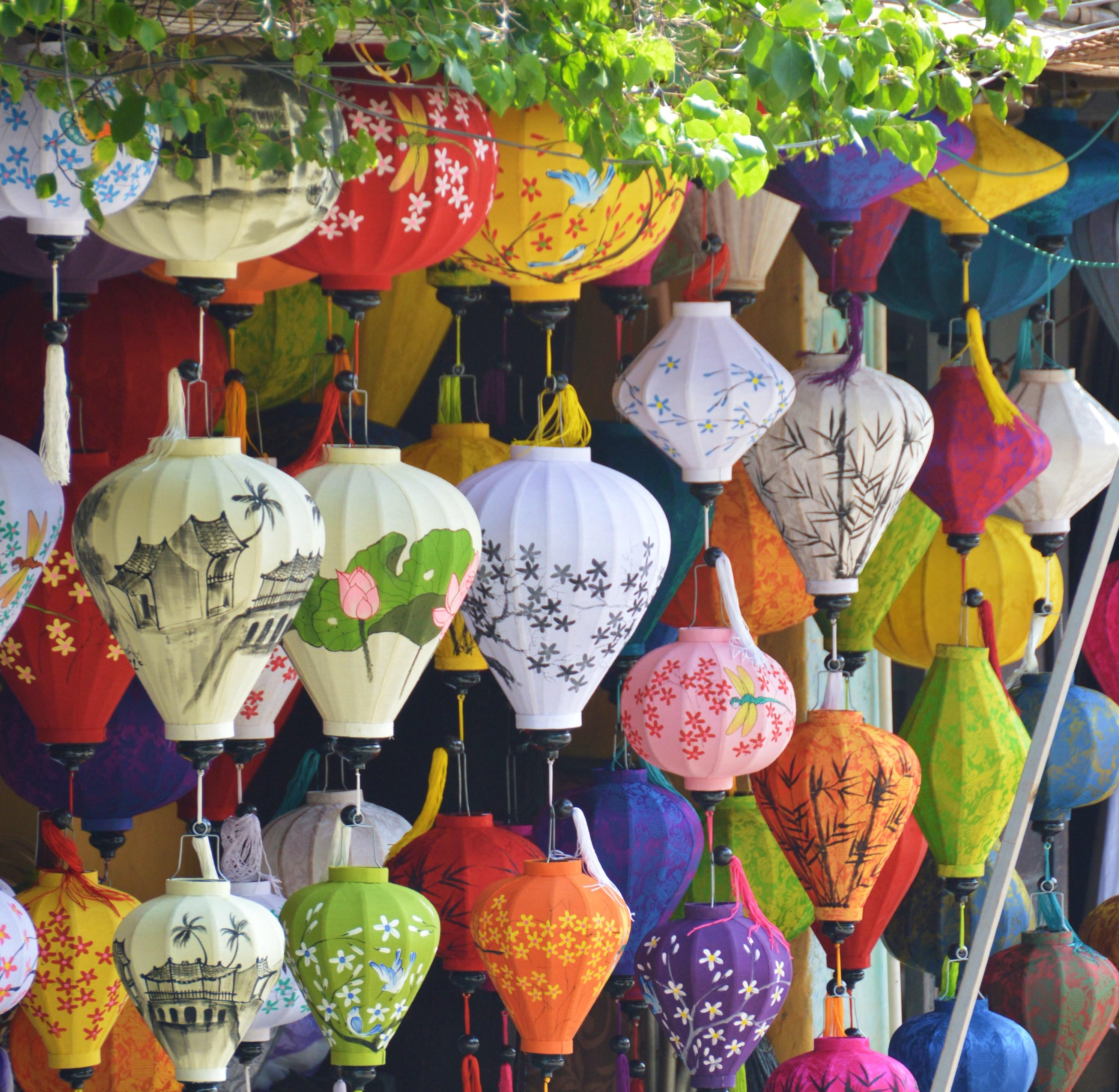 Tips voor je verblijf in Hoi An, de mooiste stad van Vietnam