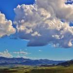 In de reizigerslounge: Gunter over Zuid-Afrika en Botswana