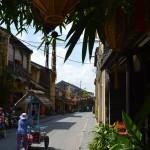 Mooiste stad van Vietnam: Hoi An