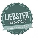Liebster Award nominatie voor Reismuts