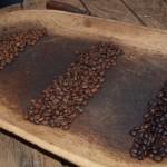 Koffie uit Panama