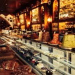 Wereldse gerechten: Broodje Halloumi uit Cyprus