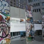 Blogtips voor Berlijn