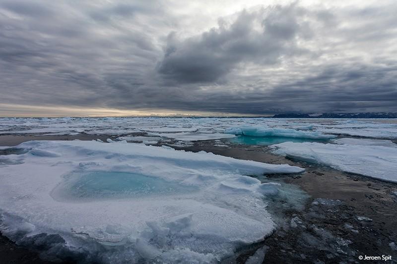 Spitsbergen_10