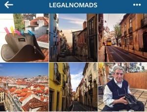legal nomads 2