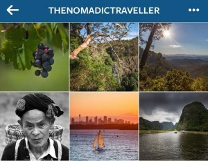 nomadic traveller 2