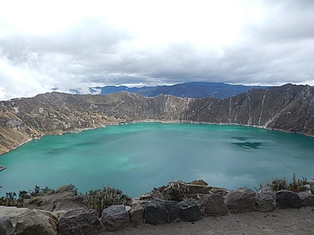De mooiste plekken in Ecuador, verteld door een semi-local