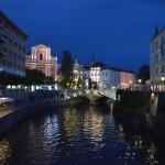 4x korte citytrips in Europa