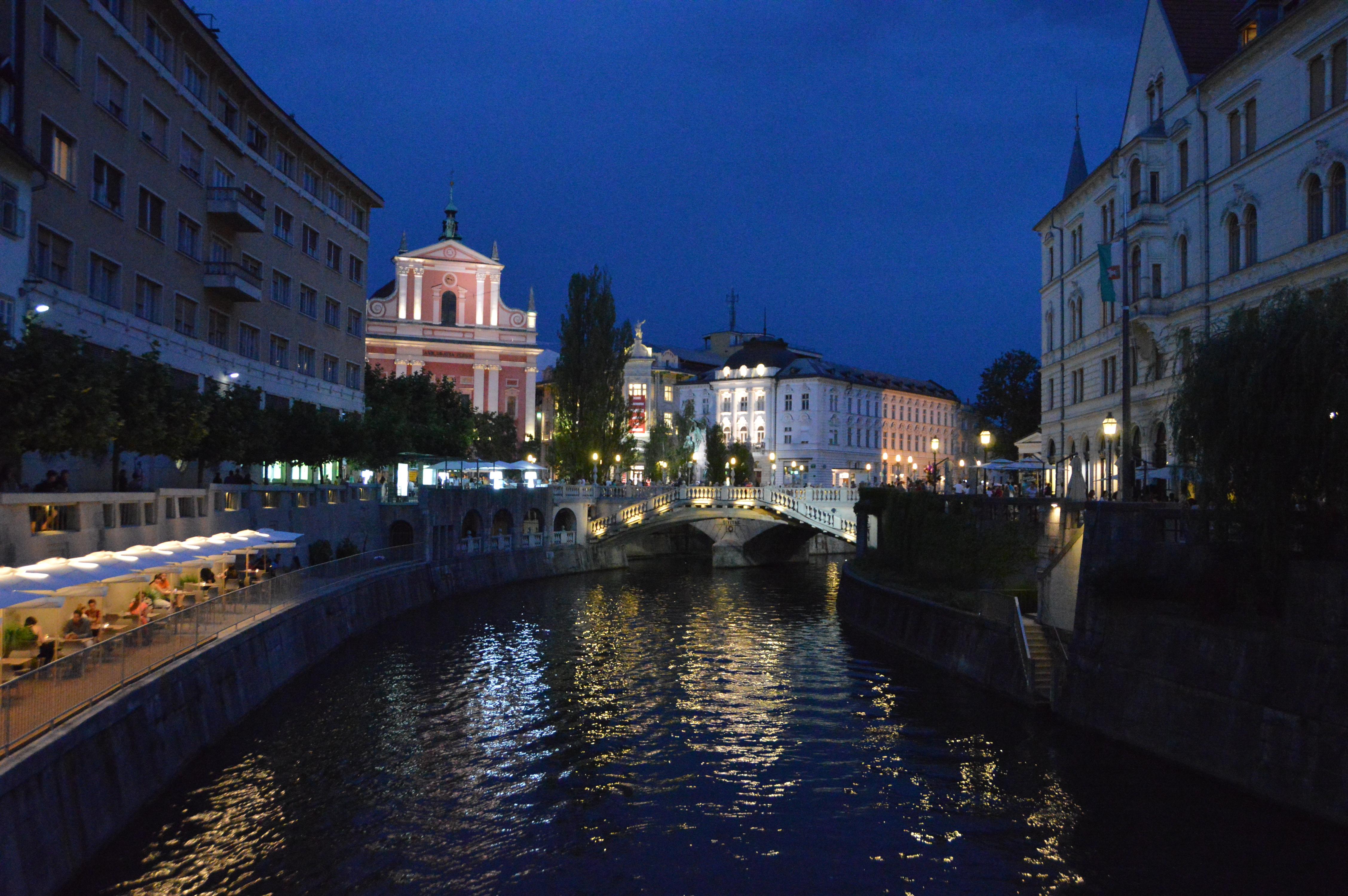 4x toffe bestemming voor een korte citytrip in Europa