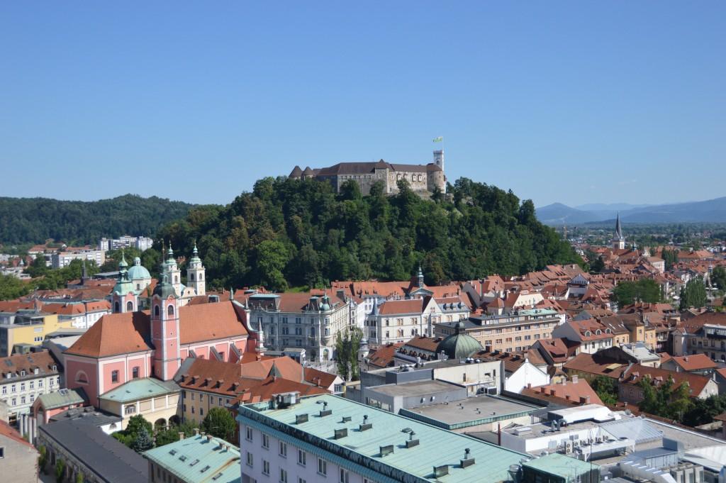 kasteel 1