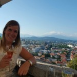 Smullen in Ljubljana, de lekkerste zaakjes!