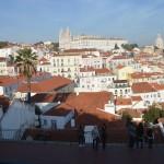 De highlights van Alfama in Lissabon