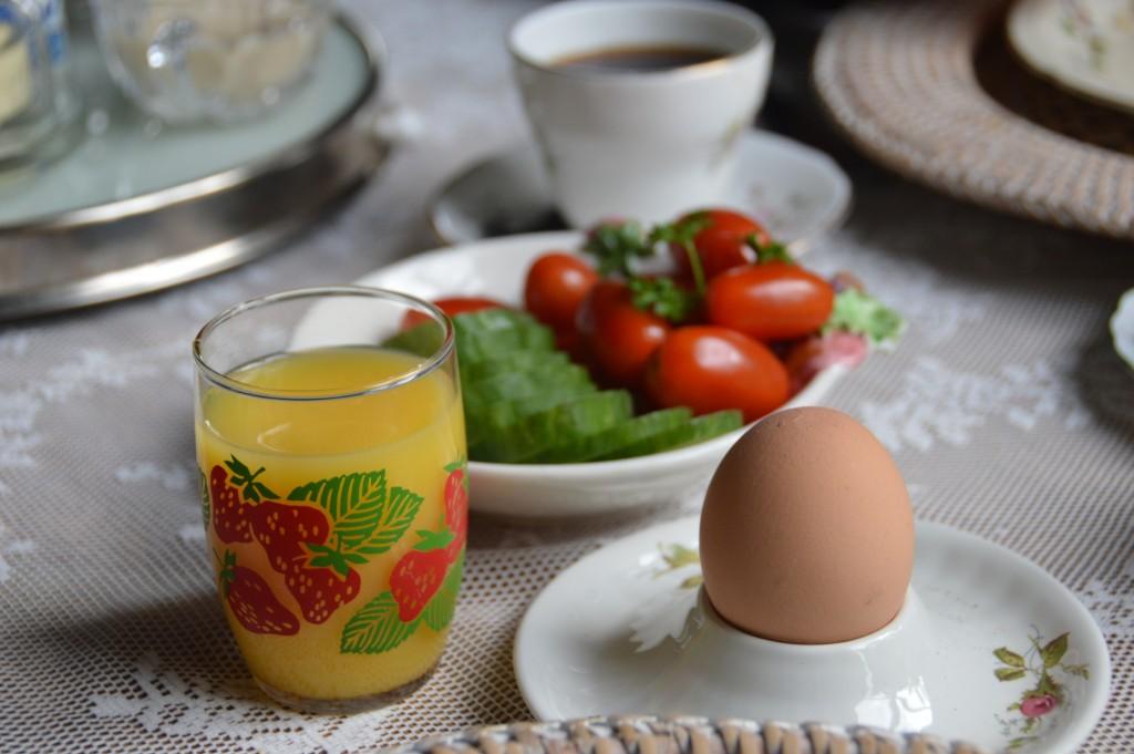 ontbijt (2)