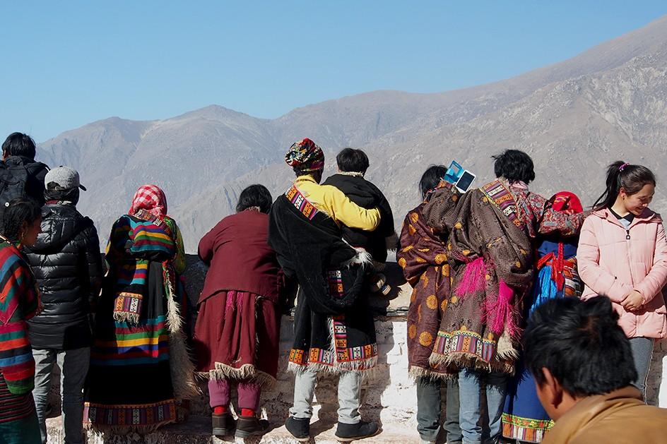 3-Tibet-Lhasa-mensen