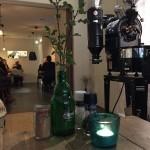 Van koffie tot slapen – De leukste plekken in Tilburg