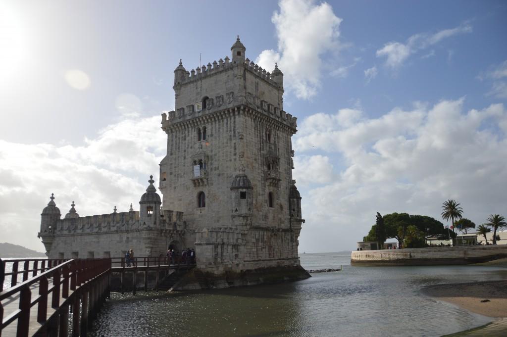 toren belem
