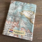Winactie: toffe paspoort hoes!