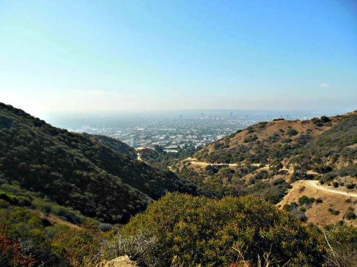 runyon-canyon-los-angeles