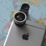 9 tips voor toffe kiekjes met je smartphone