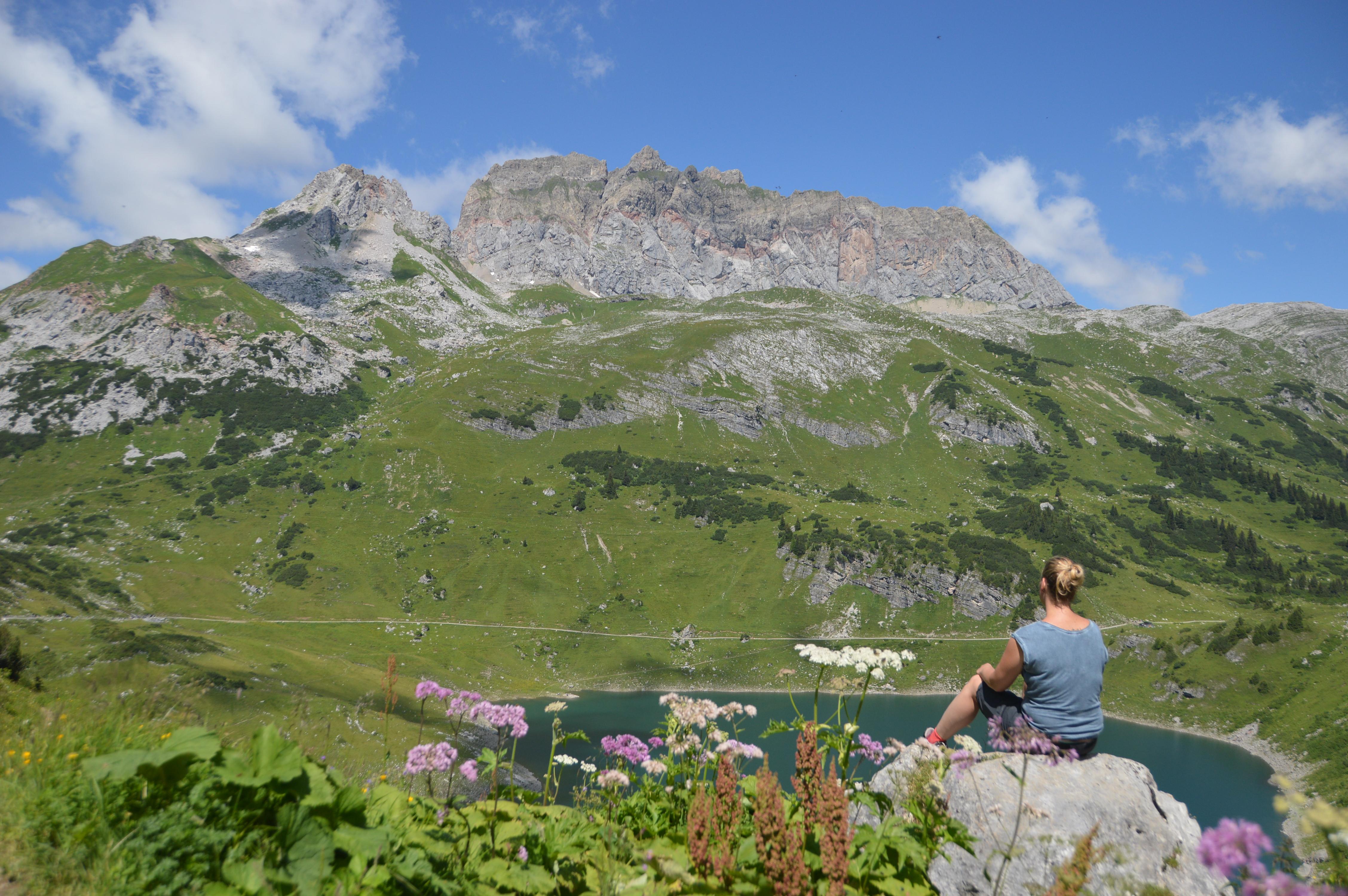 10x Wist je dat … in Oostenrijk!
