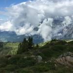 Drie avontuurlijke wandelingen in Vorarlberg – Oostenrijk