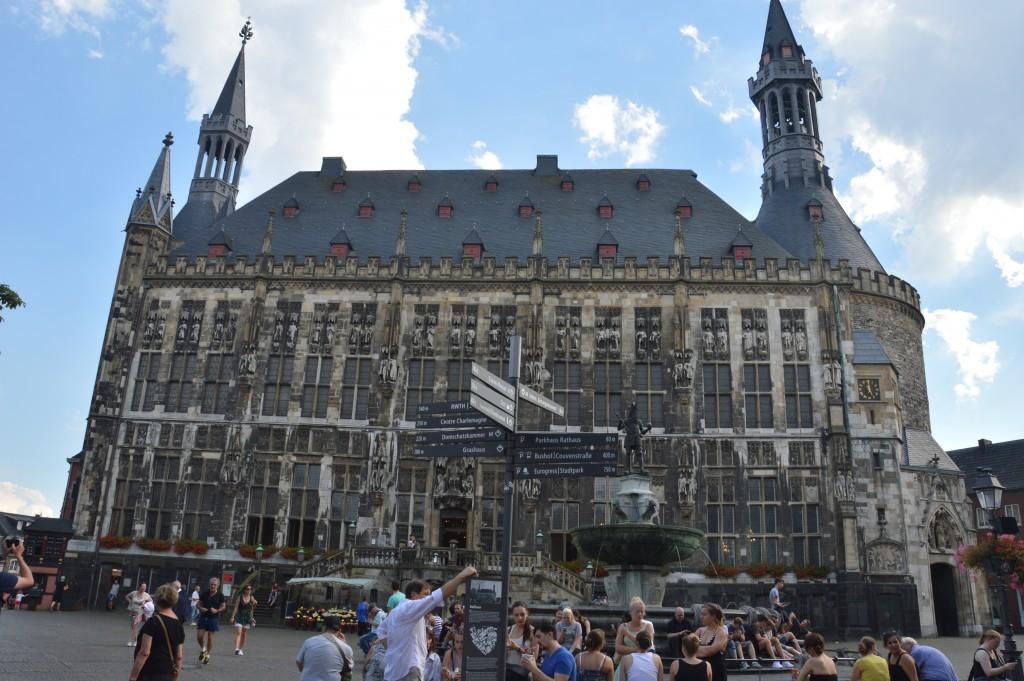 stadhuis (2)