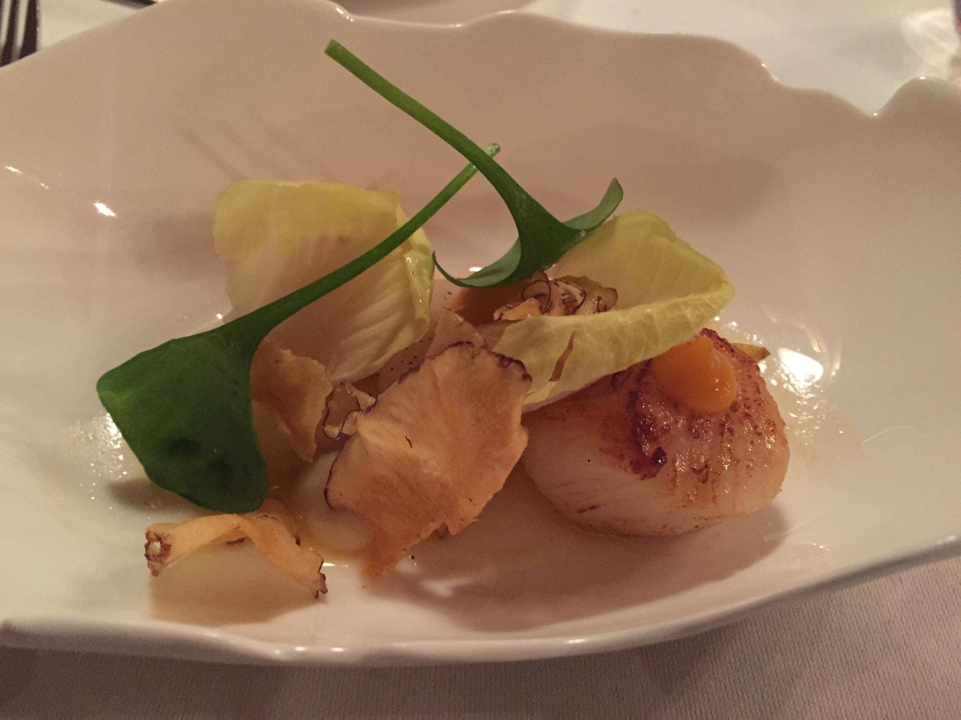 Vier culinaire topbelevingen in Tilburg