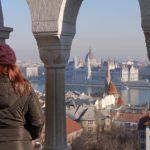 10 must see's in Boedapest + twee bonussen