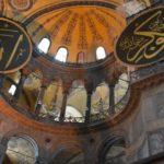 Wat je MOET weten over een visum voor Turkije
