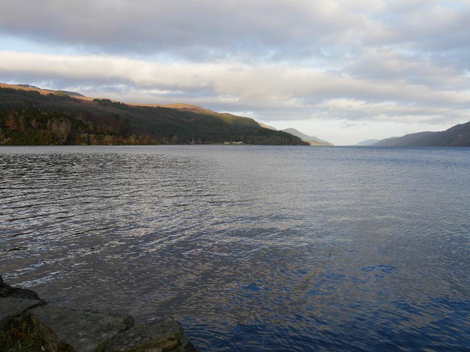 De Schotse Hooglanden – betoverend mooi!