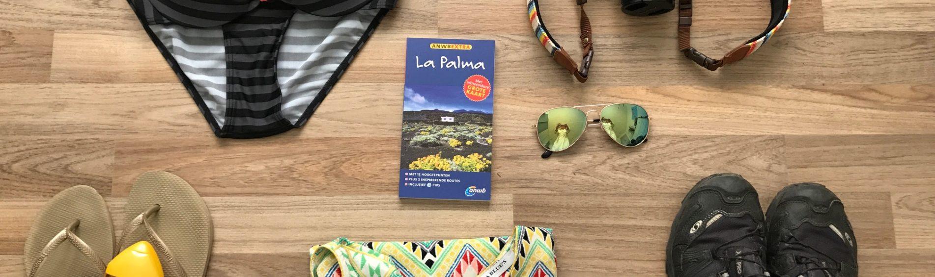 Op de planning: Wandelen, relaxen, vulkanen en wijn!