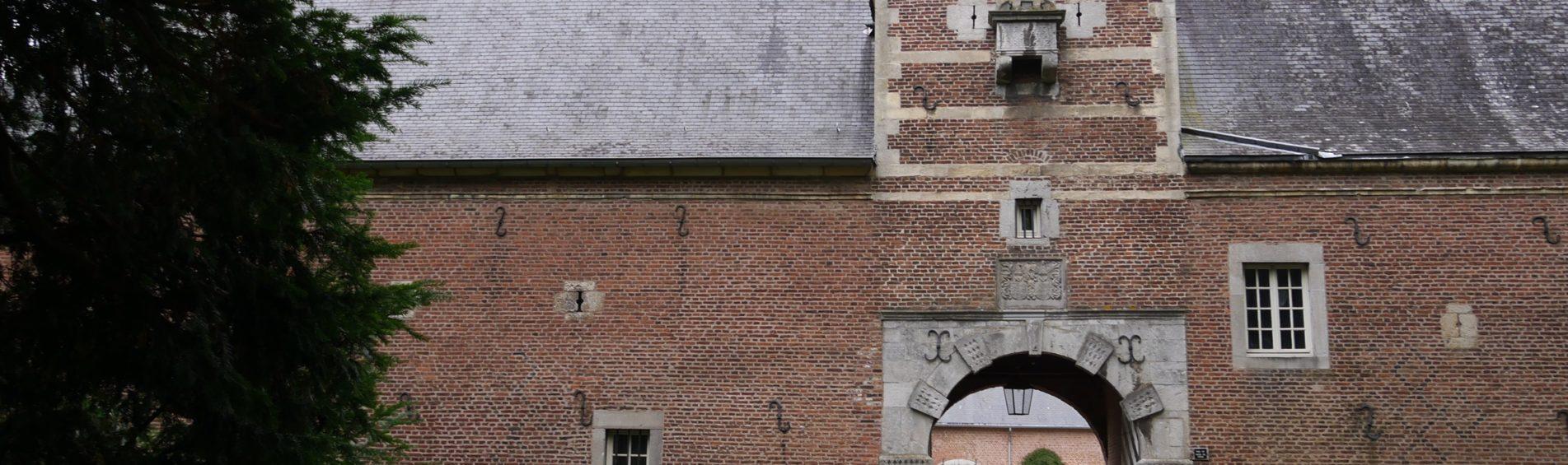 Kastelen en bier: een route door Zuid Limburg