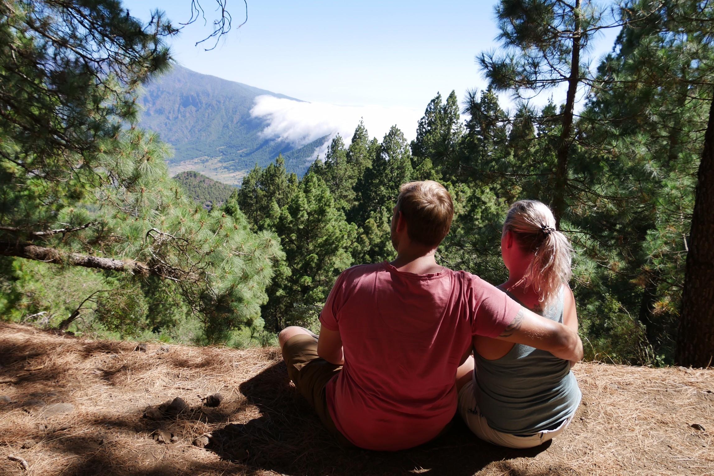 10 redenen waarom La Palma DE bestemming is!