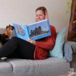 Review: Een A4 hardcover fotoboek + toffe winactie!