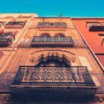Extra genieten van Málaga in Andalusië