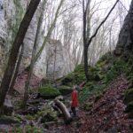 De 3 mooiste wandelroutes door Luxemburg