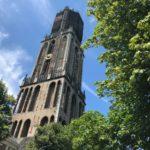 5 tips voor een toffe citytrip in Utrecht