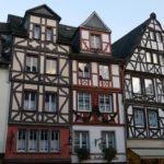 5 Redenen waarom het Duitse Cochem hot is!