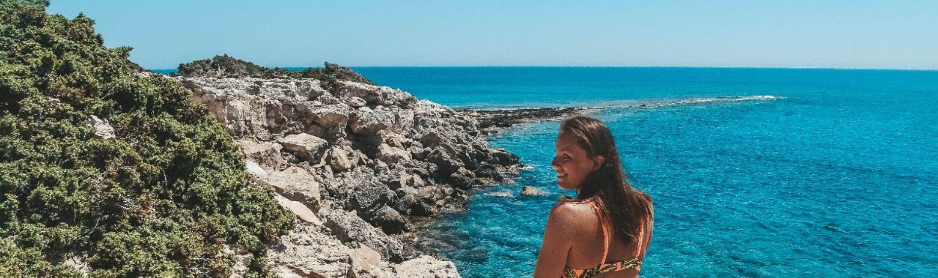5 dingen op het Griekse Karpathos die je niet mag missen