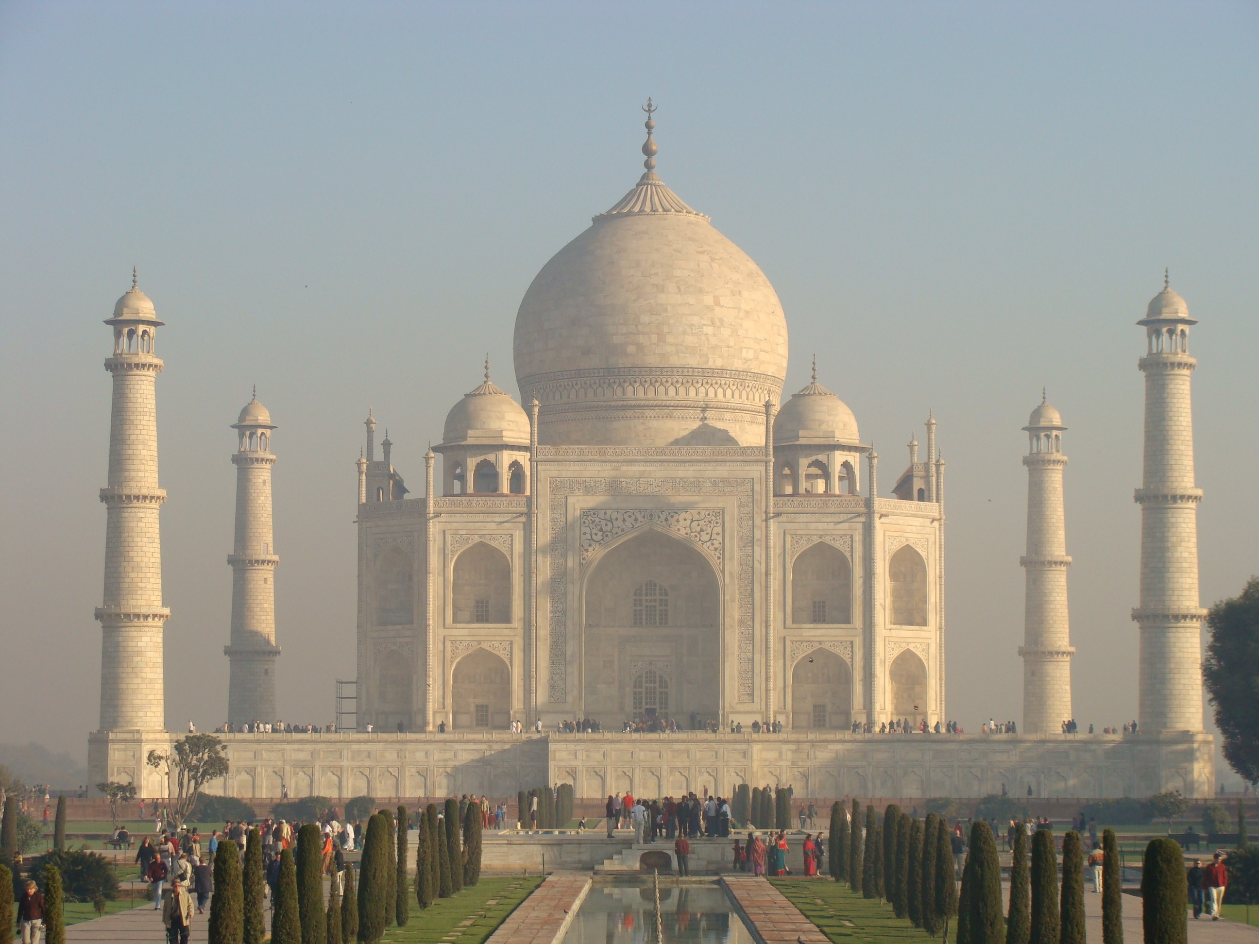 Waarom ik India verschrikkelijk vond en hoe jij dat beter gaat doen