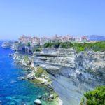5 mooiste plekken in Frankrijk